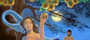 cropped-eve-mural.jpg
