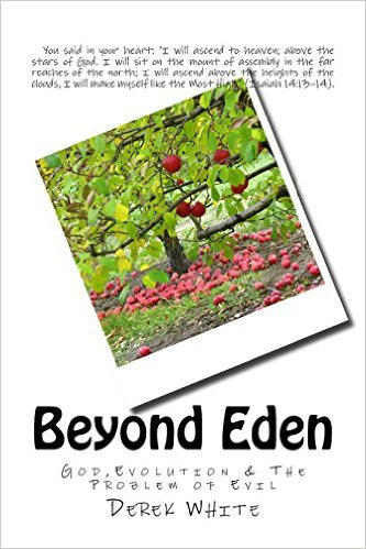 Beyond Eden [Amazon pic]