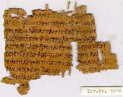 new-testament-matthew-chapter-5-papyrus-no-86-5c