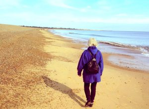 cropped-jackie-on-the-beach-suffolk-2015-3.jpg