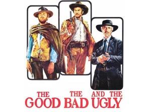 good-bad-ugly-pic