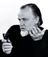 Francis_Schaeffer [pic]