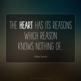 heart-has-reasons-pascal