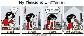 PhD [thesis pic]