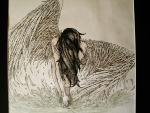 fallen_angel_by_colourlessvalor-d5cz23m