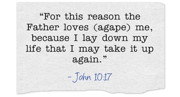 John-10-17