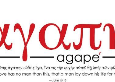 agape-greg-joens