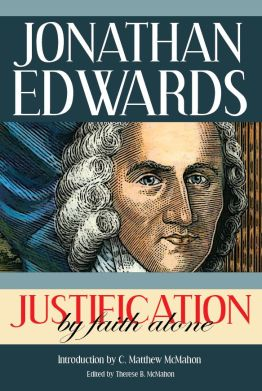 JustificationJonathanEdwards-1