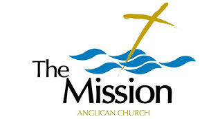 Anglican Church The Mission
