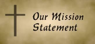 ourmissionstatement