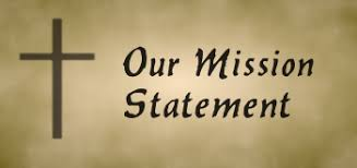 ourmissionstatement