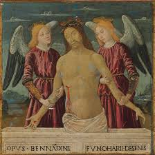 Resurrection Angels [pic]