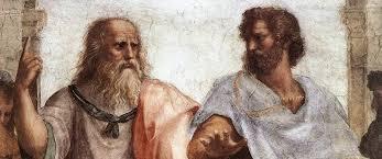 Socrates [pic]