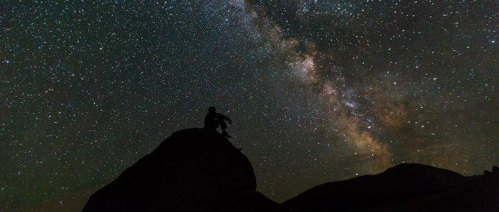 milky-way-stars night sky 916523_1920 Skeeze pixabay copy