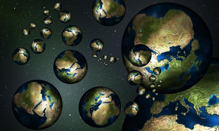 globes multiple -73397_1920 Gerd Altmann pixabay copy